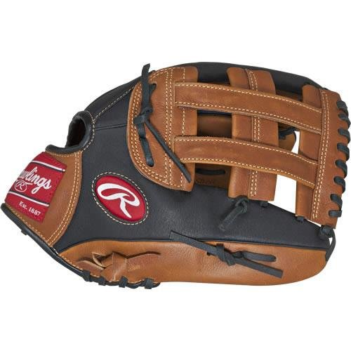 Bat Baseball Prodigy (Rawlings P120JR-6/0 Prodigy 12