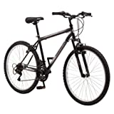 26″ Roadmaster Granite Peak Men's Bike For Sale