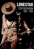 Buy Stevie Ray Vaughan - 1984-1990: Lonestar