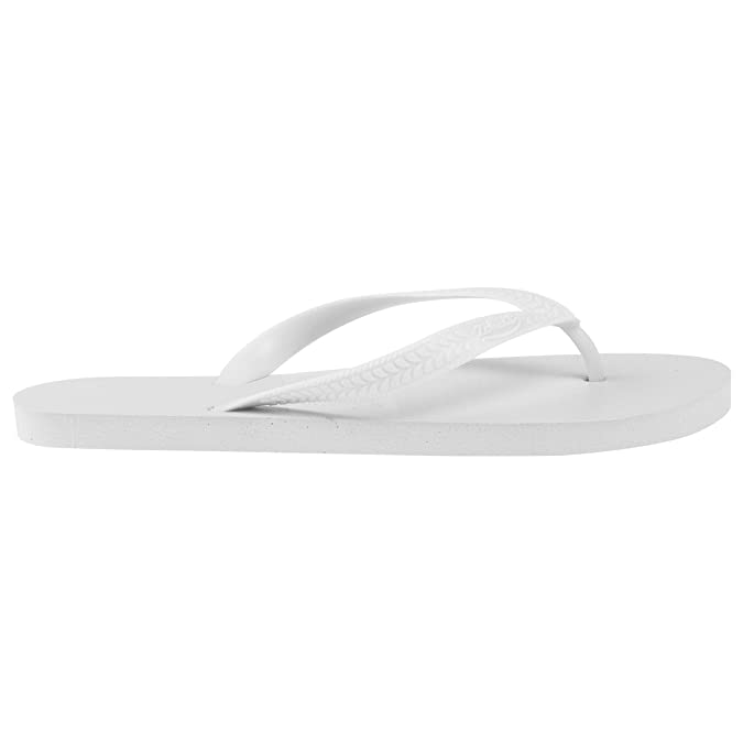 0ea72e083 Zohula Originals Bulk Buy Flip Flops - 20 Pairs  Amazon.co.uk  Shoes   Bags