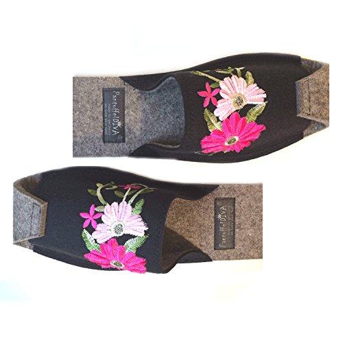 Flower nbsp; Pink Pantoffeldiva Flower nbsp; Pantoffeldiva Pink Pantoffeldiva 5qYwcg