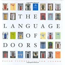 The Language of Doors: From Colonial to Art Deco