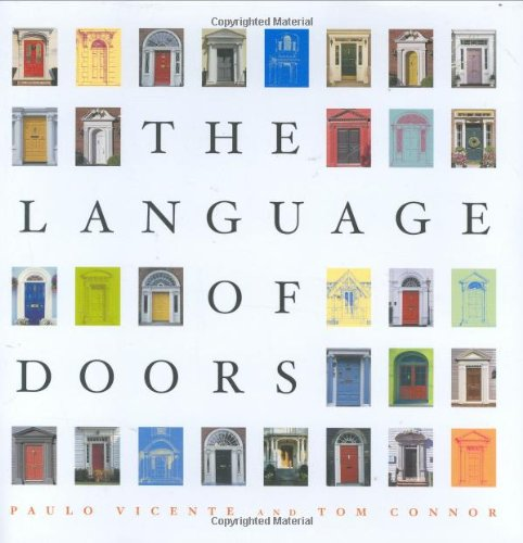 The Language of Doors by Artisan