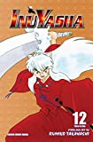 Inuyasha, Vol. 12 (VIZBIG Edition)