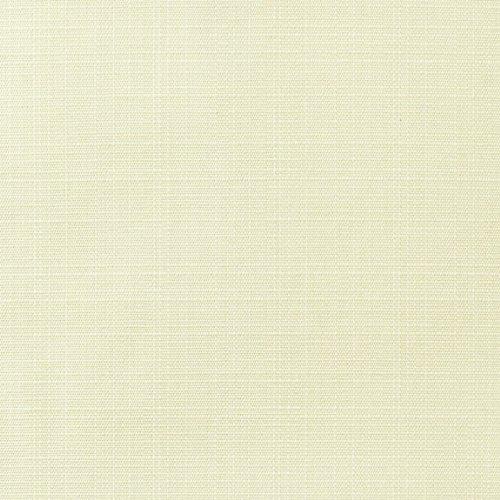 Sunbrella Linen Natural #8304 Indoor / Outdoor Upholstery Fabric