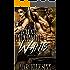 What Pharaoh Wants (Pharaoh Series Book 1)