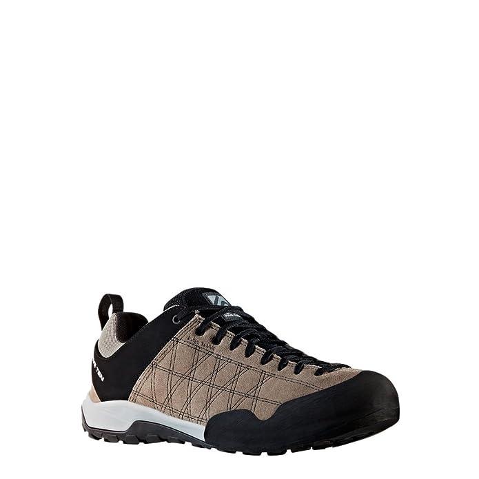 09f72df33 Five Ten Men s Leather Guide Tennie Urban Approach Shoes