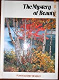 The Mystery of Beauty : Poems, Dickinson, Emily, 0872940802