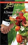 A Dream to Share (Heartland Homecoming Book 2)