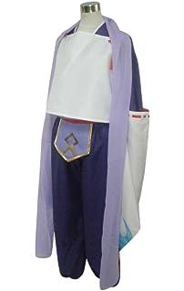 おそ松さん へそくりウォーズ一松 新妖怪松 風 コスプレ 衣装