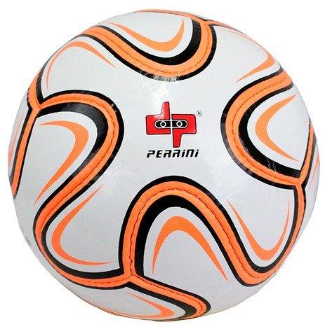 8316 Perrini - oficial tamaño 5 Brazuca balón de fútbol, color ...