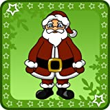Smarty in Santa's village, for pre-schoolers 3-6 years old [Download]