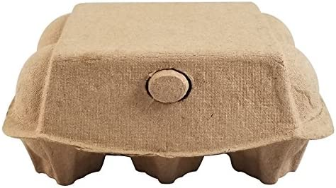 Juno Outfitters Cartons Blank cartons product image
