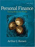 img - for Personal Finance: Turning Money into Wealth (4th Edition) book / textbook / text book