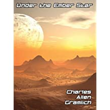 Under the Ember Star