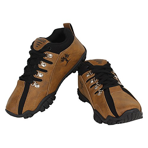 Axter Casual Shoe