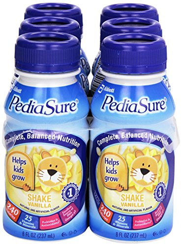 pediasure-nutrition-drink-vanilla-6-pk-8-oz