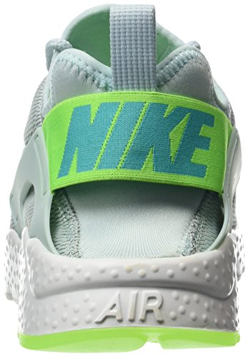 Nike de Air Multicolore Blue Femme Gamma Entrainement Ultra Green Running Run Chaussures Huarache Electric Fiberglass zp1pUr