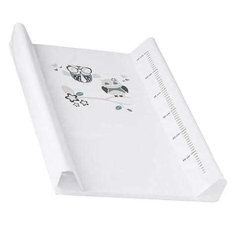 Reja de Seguridad Ajustable para Ventanas 700-1050 mm Festnight