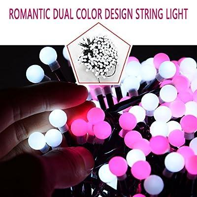 Litake String Light