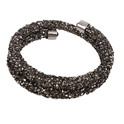 crystal-wrap-bracelet-light-charcoal