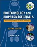 Biotechnology and