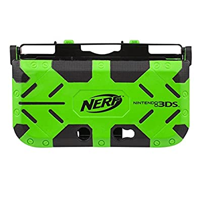 PDP Nerf Armor for New 3DS XL