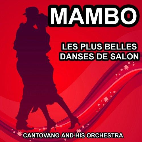 Les plus belles danses de salon mambo by cantovano and for Rumba danse de salon