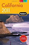Fodor's California 2011, Fodor's Travel Publications, Inc. Staff, 1400004853