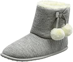 Up to 50% off Slippers