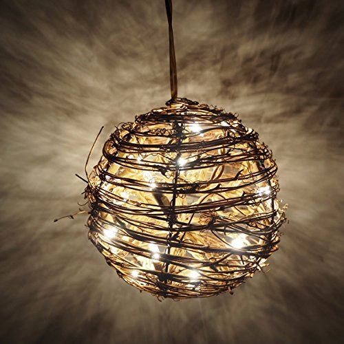 Living Room Pendant Light Ideas