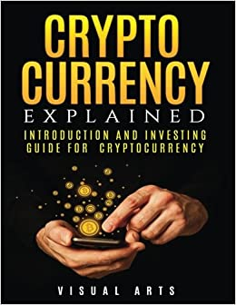 introduction to investing in cryptocurrency
