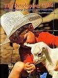 The Developing Child, Brisbane, 0026477319