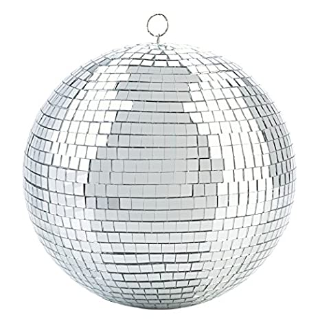 Mirror Disco Ball Cool And Fun Silver Hanging Party Disco Ball 40 Amazing Disco Ball Decorations Cheap