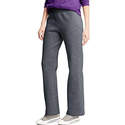 Ladies Open Bottom Pant - 8