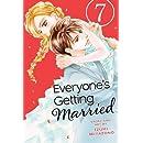 Everyone's Getting Married, Vol. 7