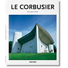 Le Corbusier: 1887-1965: the Lyricism of Architecture in the Machine Age