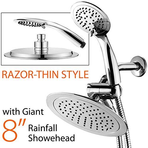 Buy hand head razor