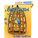 Fluffy the Bird