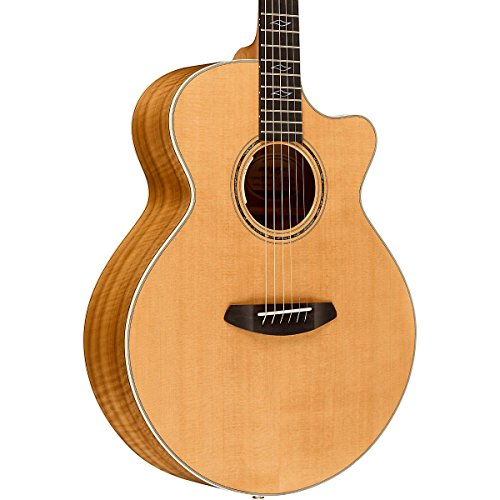 breedlove-legacy-auditorium-acoustic-electric-guitar-natural