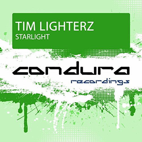 Starlight (Extended Mix) (Starlight Mix)