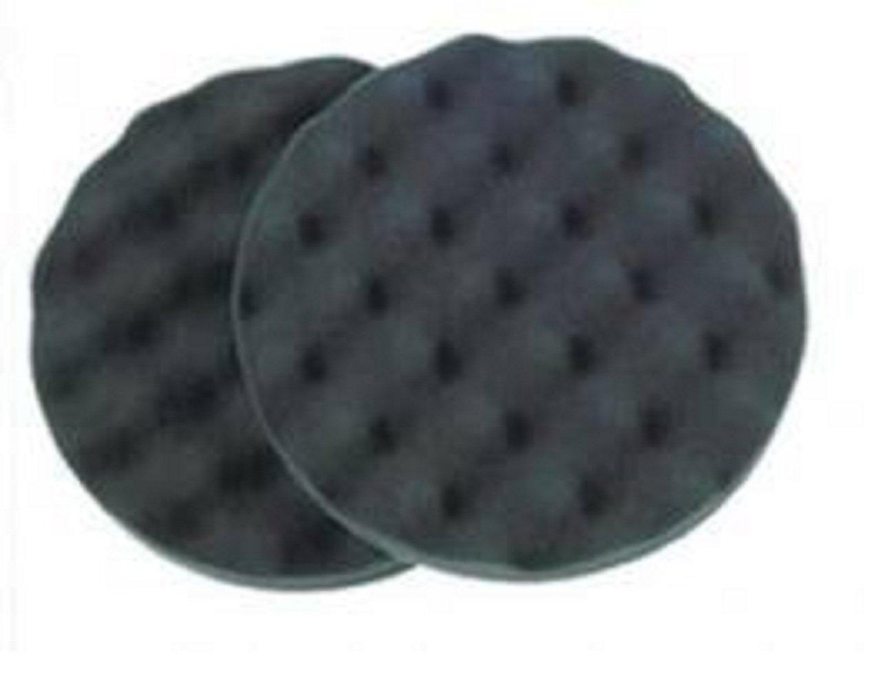3M Pad Foam Polishing 2/Bag