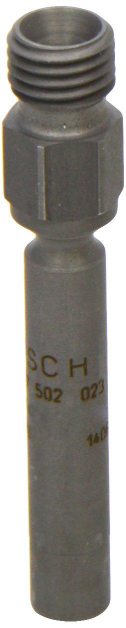 Bosch 0437502023 Injection Valve