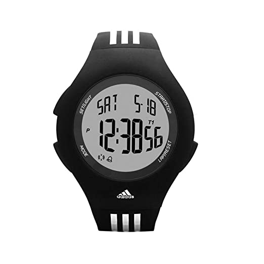 the latest 409a8 7434d Relojes Hombre ADIDAS Performance ADIDAS FURANO ADP6036 Adidas Amazon.es  Relojes