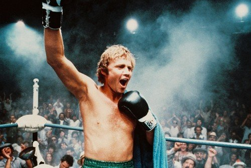 Jon Voight 24x36 Poster The Champ in boxing (36 Champs Poster)