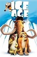 Ice Age, Teil 1
