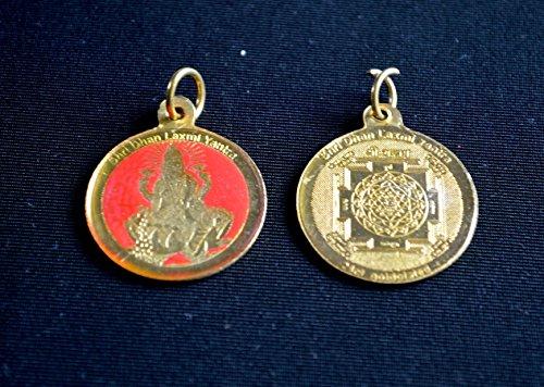 sri-mahalaxmi-maha-laxmi-mahalakshmi-maha-lakshmi-kavach-yantra-hindu-amulet-pendant-energized-beaut