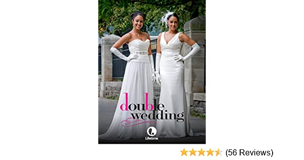 Amazon double wedding howard braunstein films amazon digital amazon double wedding howard braunstein films amazon digital services llc junglespirit Image collections