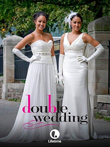 amazon com  double wedding  howard braunstein films