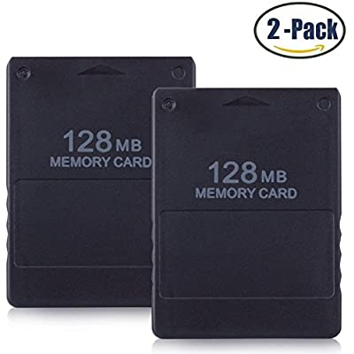 fiotok-2-pack-128mb-high-speed-memory